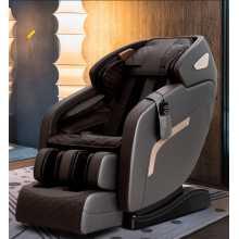 Fauteuil de massage de luxe K3 - Zero Gravity, SL Track Massage (145cm)
