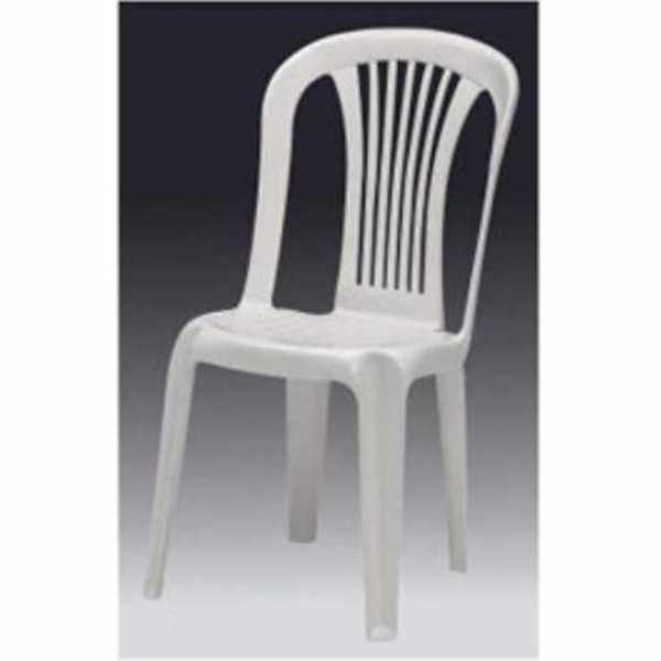 vente chaises et fauteuils empilables en plastique polypropyl ne pour bar restaurant auberge. Black Bedroom Furniture Sets. Home Design Ideas