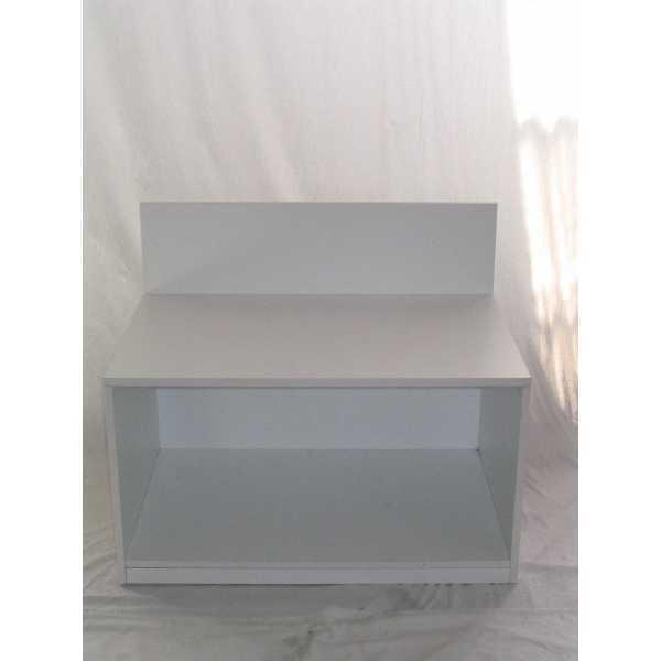 vente meubles mobiliers ameublement personnalis petit prix en bois blanc noir rouge pour. Black Bedroom Furniture Sets. Home Design Ideas