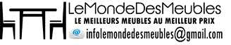 LeMondeDesMeubles.com